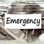Five Strategies to Establishing an Emergency Fund