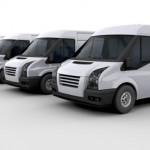 How Businesses Can Manage Their Vehicle Fleets