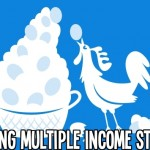 15+ Ways to Create Multiple Streams of Income