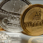 Investing in Foreign Currency: Four Things to Keep in Mind
