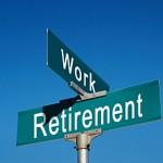 Friday Rant: Invest Now For a Secure Retirement