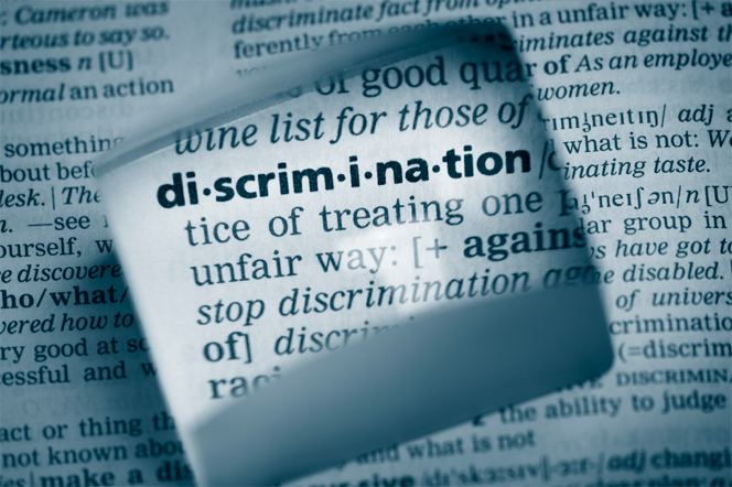 eliminate gender discrimination in the workplace Read this essay on gender stereotypes and discrimination in the workplace come browse our large digital warehouse of free sample essays get the knowledge you need in order to pass your classes and more.