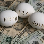 IRA and 401k Plans Explained