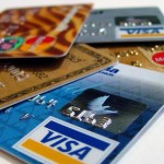 Three Little Known Facts About Credit Cards
