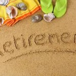 6 Tips to Have an Excellent Life after You Retire